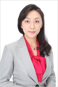 higuchi kazuhide