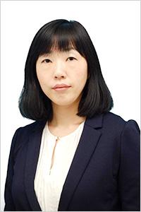 村上 美奈子(むらかみ みなこ)